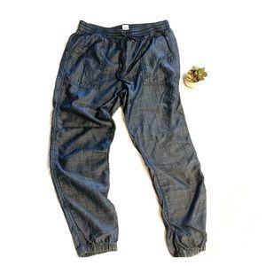 GAP JOGGER pant. Super soft! Size Small